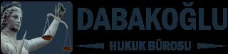 Dabakoğlu Hukuk Bürosu